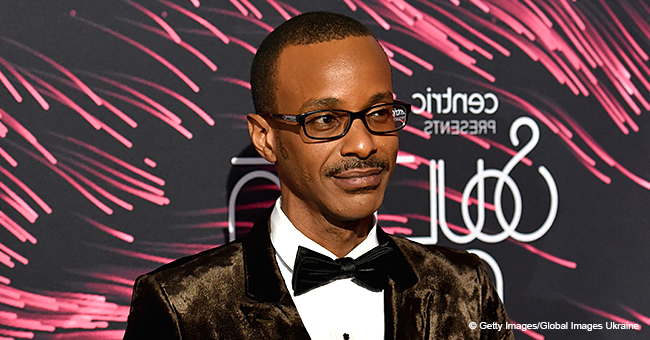 Tevin Campbell Makes Acting Comeback, Gets Cast on 'Queen Sugar' Thanks to Ava DuVernay