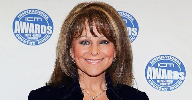 Susie McEntire Is Country Singer Reba McEntire's Younger Sister and She's Also an Artist
