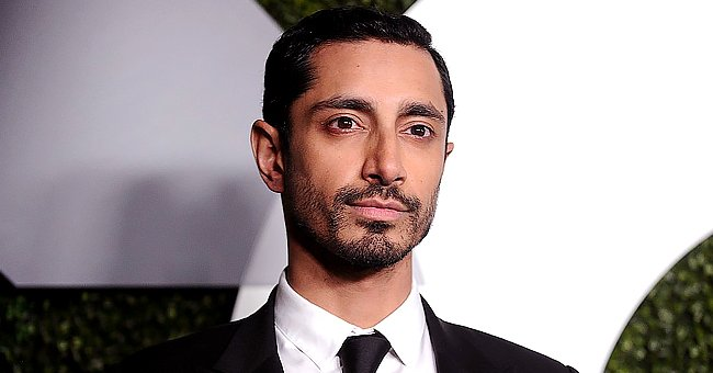 Riz Ahmed attends the GQ Men of the Year party at Chateau Marmont on December 8, 2016 in Los Angeles, California   Photo: Getty Images