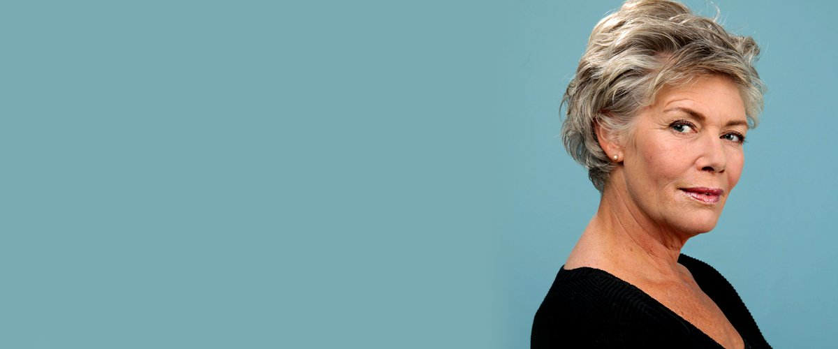 Facts about Kelly McGillis' 3 Marriages and Spouses Including Melanie Leis