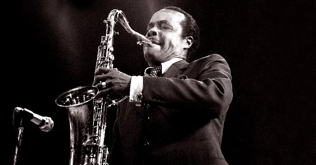 Buddy Tate Died 20 Years Ago — Remembering the Jazz Legend's Life & Career