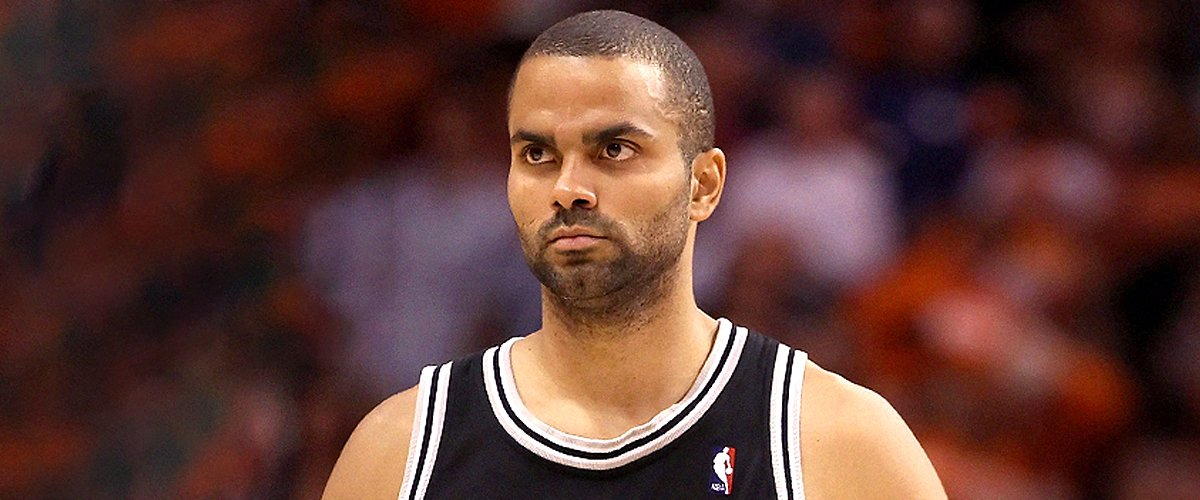 Tony Parker's Painful Divorce from Eva Longoria and Alleged Infidelity — a Look Back