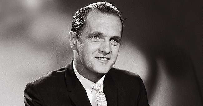 Bob Newhart Is 90 Years Old Now and Still Looks Great