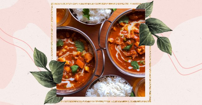 Food Guide: A Crash Course In 5 Different Types Of Indian Curry