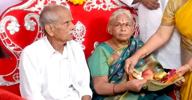Une femme de 73 ans donne naissance à des jumelles en bonne santé et établit un record