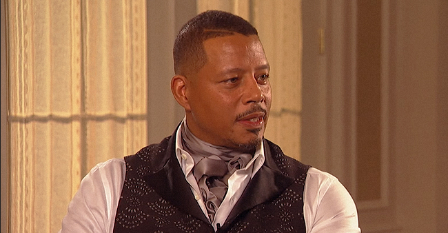 Actor Terrence Howard Says He's Done with Acting Once the Final Season of 'Empire' Ends