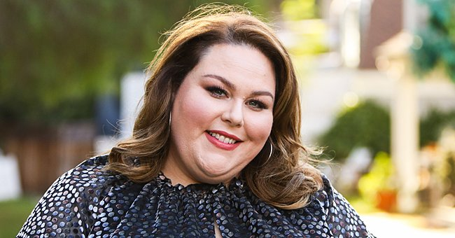 'This Is Us' Star Chrissy Metz Opens up about How She Met Her New Boyfriend Amid Quarantine