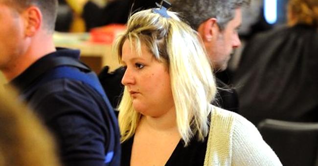 Affaire Fiona : le procès de Cécile Bourgeon sera reporté au printemps en raison de sa grossesse