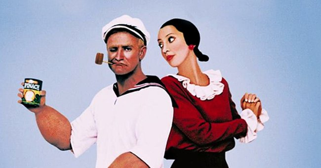 Shelley Duvall's Life and Those of Other 'Popeye' Cast Members 39 Years after the Movie Was Released