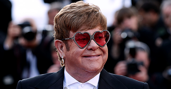 Elton John Reveals He Tried to Help Several Celebrities Struggling with Addiction in New Memoir 'Me'