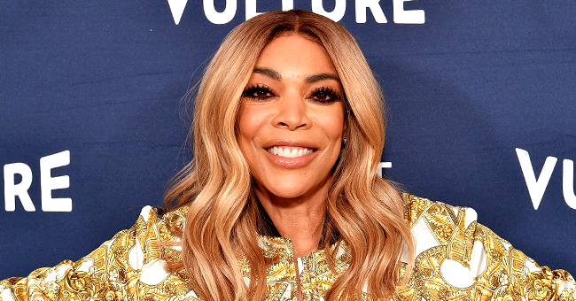Wendy Williams Announces Her Talk Show Is Renewed for Two More Seasons on Fox Stations
