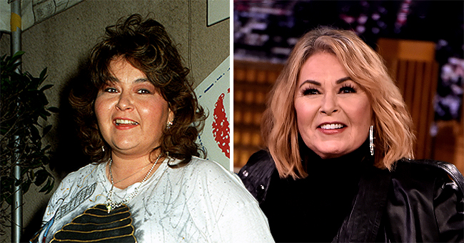 Tough Childhood, Personality Disorder: Little Known Facts about Roseanne Barr