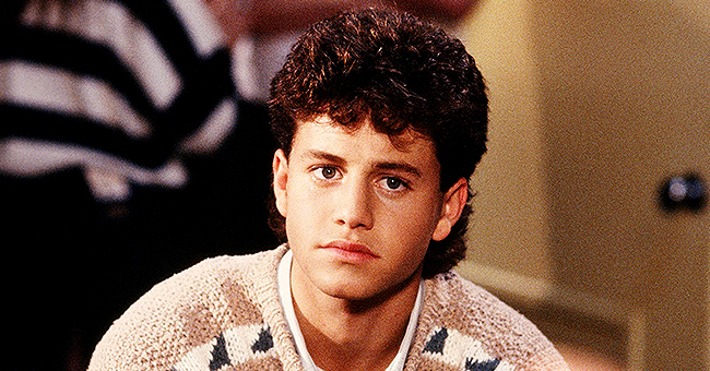Kirk Cameron of 'Growing Pains' Fame Is Handsome at 49 & Proud Dad of 6 Kids Who Look like Him