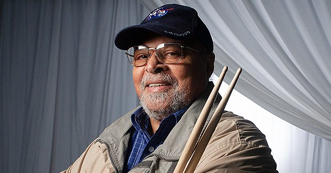 Miles Davis' 'Kind of Blue' Drummer Jimmy Cobb Dies of Lung Cancer at 91 – What He Is Famous For