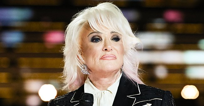 Country Music Star Tanya Tucker's Brother Don Dies at 76 — Here Are the Details