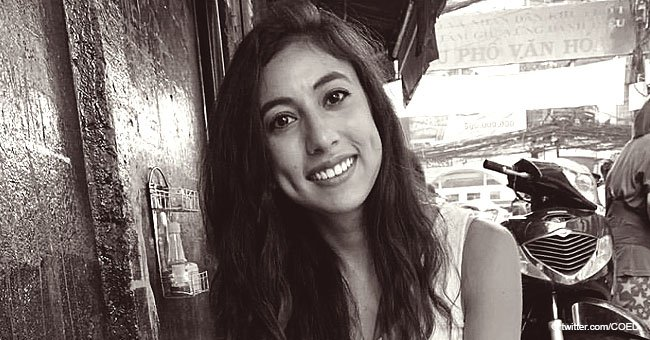 Junge Ernährungswissenschaftlerin begeht Selbstmord und hinterlässt traurige Nachricht