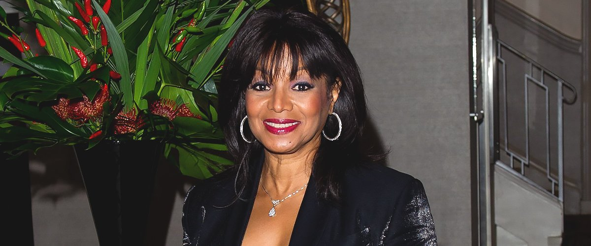 Rebbie Jackson Was like a Second Mom to Her Siblings — Inside Upbringing of Michael Jackson's Sister
