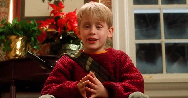 5 Awesome Facts about Beloved Christmas Movie 'Home Alone' — from Script Writing to a Tarantula