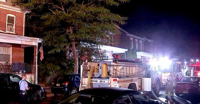 Pennsylvania Family Including Boy, 14, Died in a House Fire Just a Day after Mother's Birthday