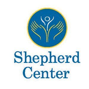 The Shepherd Center | Photo: Twitter