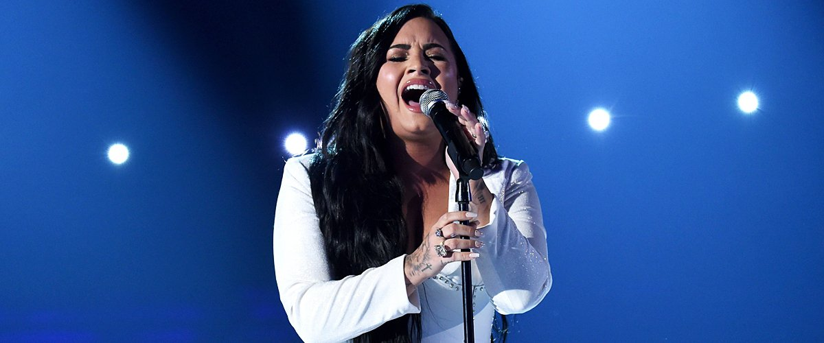 Demi Lovato Was Conflicted When Her Estranged Father Died — inside the Family Drama