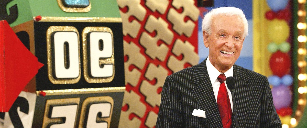 Bob Barker Was Married Just Once and His Wife Passed Away Last Century — Who Was She?