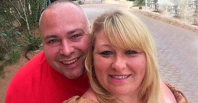 Man Dies Alone during Coronavirus Self-Isolation after Showing Symptoms of the Virus