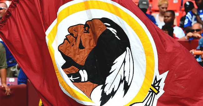 Washington Redskins Retire Their Name and Logo – Here's Why