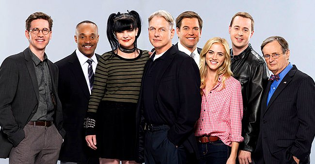 Recent 'NCIS' Episode Paid Tribute to Late Crew Member Shannon Soucie