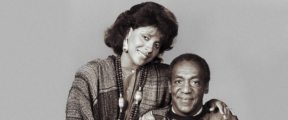 Phylicia Rashad Once Discussed 'Cosby Show' and Its Impact on Married Life