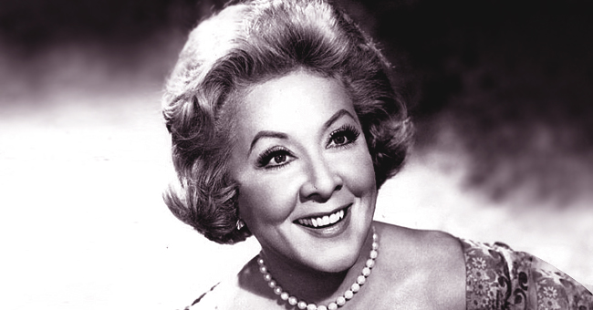 Vivian Vance: Inside 'I Love Lucy' Star's Life after the Iconic Show Ended