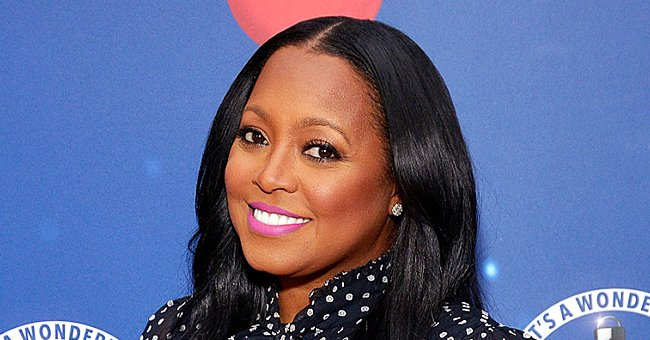 Keshia Knight Pulliam Shares Adorable New Photos with Her Growing Daughter Ella Grace