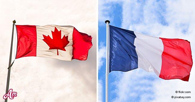 Le Québec veut attirer encore plus de travailleurs et d'entrepreneurs français