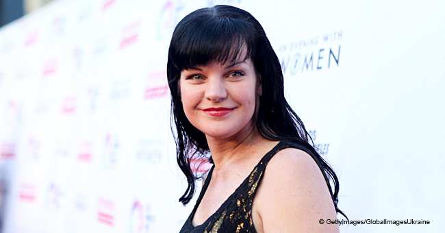 ' Uncomplicated' Music Video Shows a Side of Pauley Perrette We Never Expected to See
