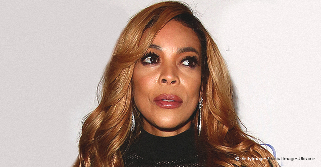 Not Just Alleged Cheating Husband Drama: Wendy Williams' Heartbreaking Real-Life Story