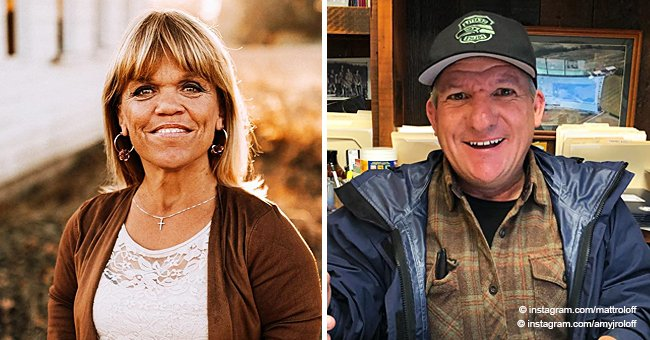 Separated Matt and Amy Roloff Return in 'Little People Big World' to Answer Remaining Questions