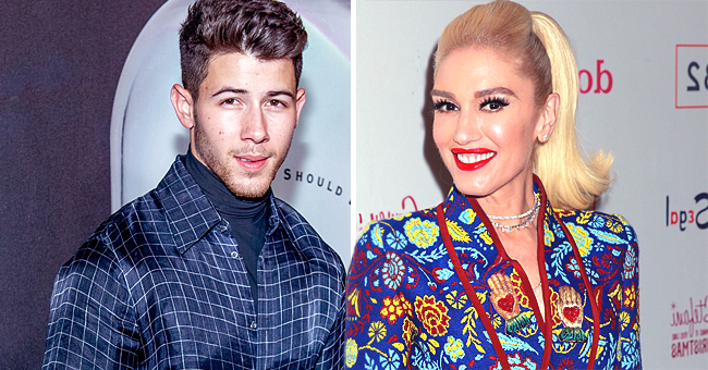 Nick Jonas Is Revealed as Gwen Stefani's Replacement and 'Voice' Fans React