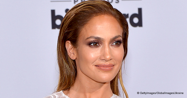 Jennifer Lopez's Younger Sister Is a Gorgeous Mother and an Award-Winning Journalist