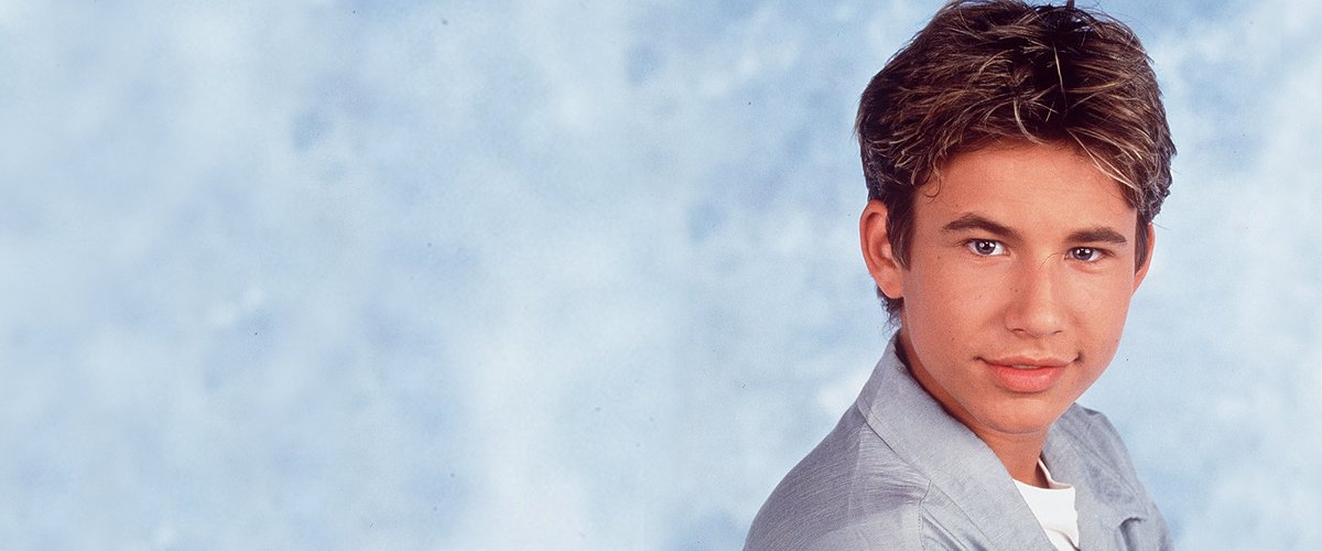 Jonathan Taylor Thomas Was a 'Home Improvement' Star — inside His Career and Life after Fame