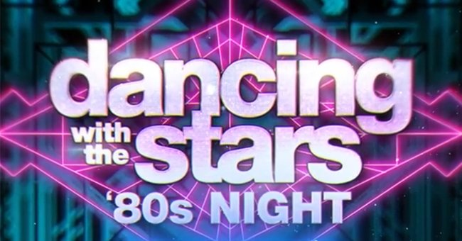 DWTS Goes Back in Time for Week 5 as the Show Prepares for 80s Theme Night