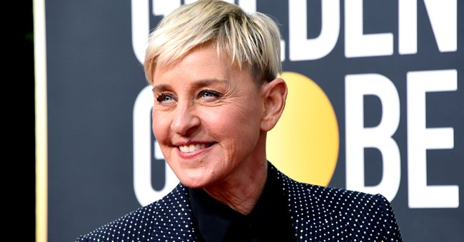 Former 'Ellen Degeneres Show' Staffers Allege They Were Subjected to a Toxic Work Environment
