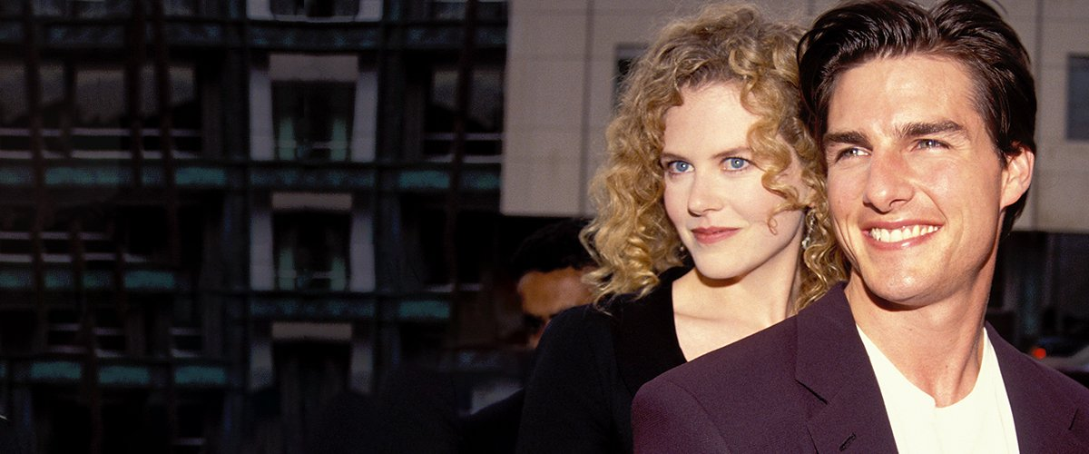Tom Cruise and Nicole Kidman's 28-Year-Old Daughter Bella Shares Rare Snapshots of Herself