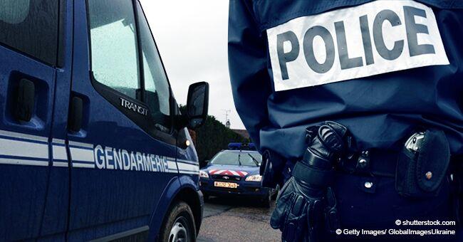 Seine-Maritime : Un policier jette de l'acide au visage de sa femme avant de se suicider