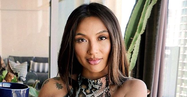 Jeannie Mai.   Photo: Getty Images