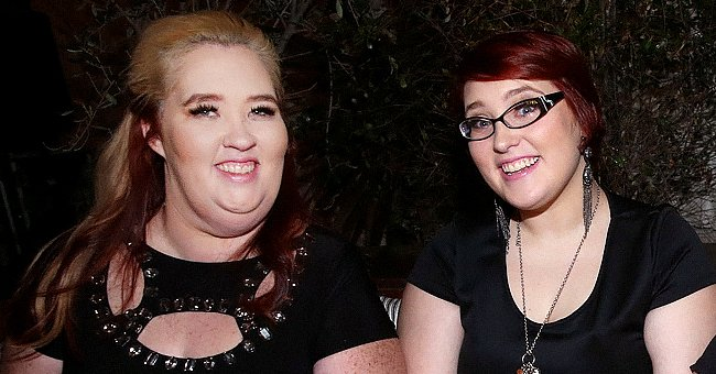 Mama June's Daughter Lauryn 'Pumpkin' Shannon Reveals She Is Pregnant With Her Second Child