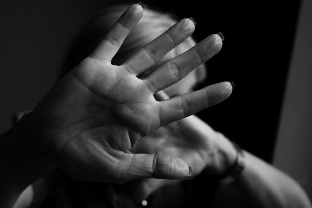 Violences conjugales. | Photo : Shutterstock