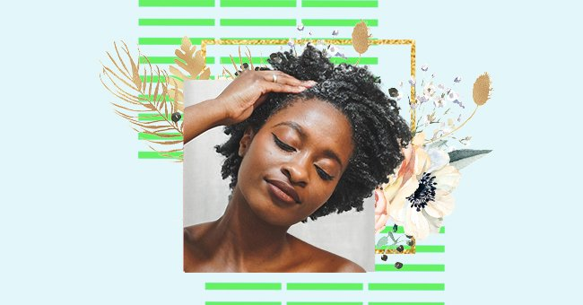 Unpacking The Importance Of Knowing The Porosity Of Your Hair