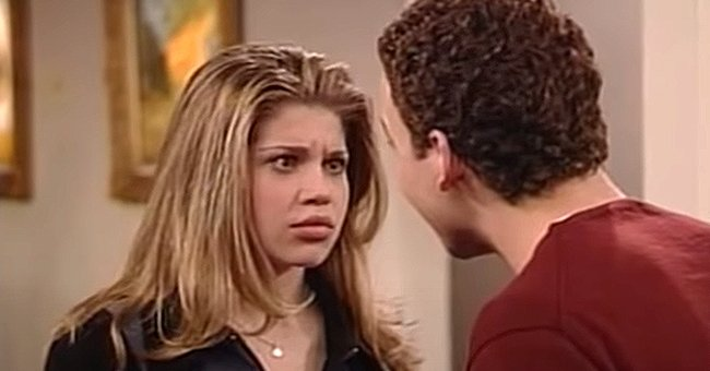 'Boy Meets World' Star Danielle Fishel Announces She's Pregnant With Baby No. 2 on Her 40th Birthday