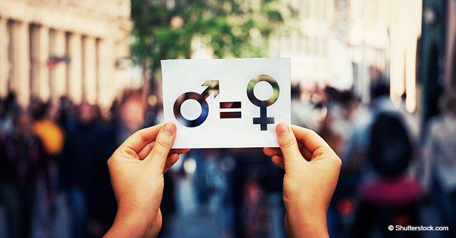Journée internationale des droits des femmes : Le 8 mars est-il encore utile ?