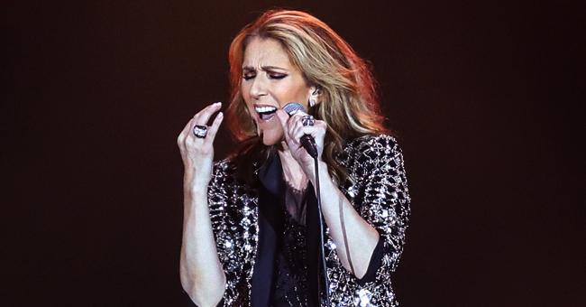 Céline Dion annonce deux nouveaux concerts en France après des problèmes de santé